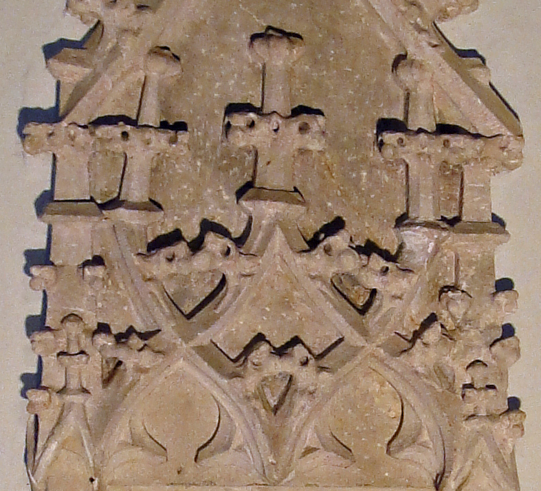 Das Sakramentshaus