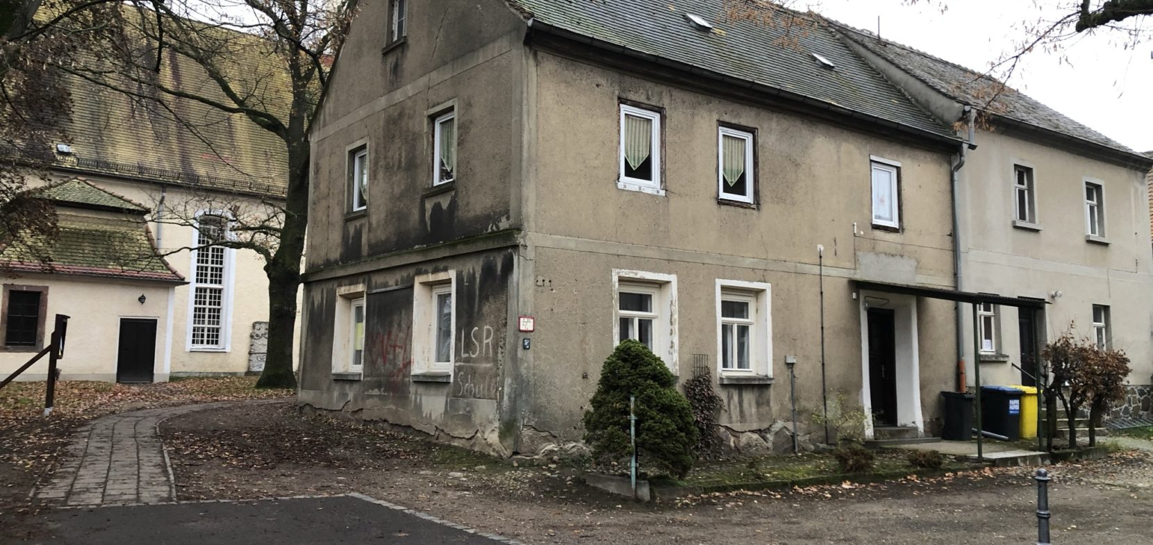 Kantorat Lindenthal